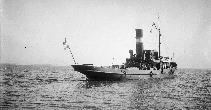home_1916