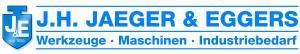 jhjaeger_eggers_logo