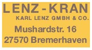 lenz_kran