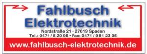 logo_elektro_fahlbusch