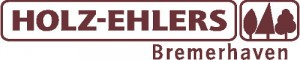 logo_holz_ehlers