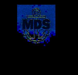 maritimer-denkmal-kaltenstein