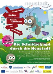 plakat-neustadt-bewegt-dich-2011