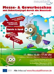 plakat-neustadt-bewegt-dich-2012