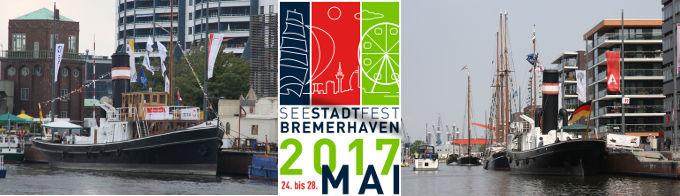 seestadtfest2017-banner-hp