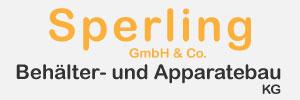 sperling_logo_dampferwelle