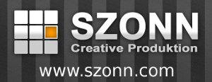 szonn_com