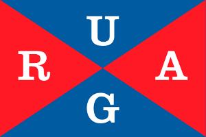 urag_logo