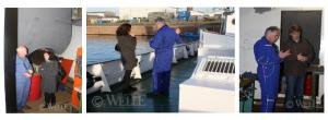 welle-2013-chronik-DSD