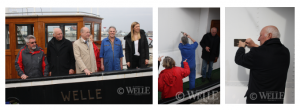 welle-2016-chronik-dsd