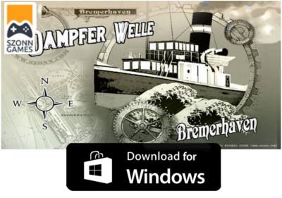 welle-app-demo-google-play