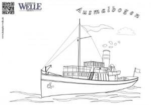 welle-malbogen