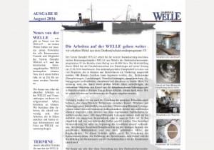 welle-newsletter-08-2016