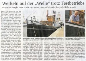 welle_nordseezeitung_29-07-2013