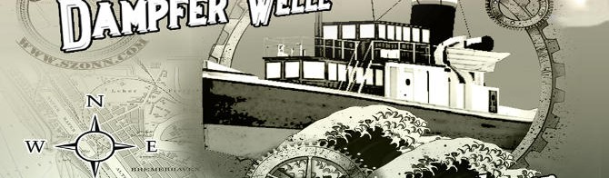 welle_spiel_cover