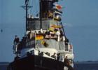 Dampfer_WELLE_von_vorn_G_Janssen_1975.jpg