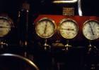 Hauptmaschine_BB_Manometer_G_Janssen_1975.jpg