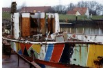 dampfer-welle-geschichte_2010_12