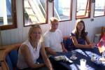 dampfer-welle-open-ship_12