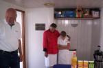 dampfer-welle-open-ship_24