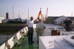 dampfer-welle-open-ship_27