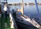 dampfer-welle-open-ship_05