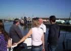 dampfer-welle-open-ship_09