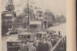 dampfer_welle_im_Weserlotse_April_1950_1