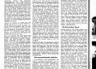 dampfer_welle_im_Weserlotse_April_1950_3