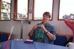dampfer-welle-sail-2010_06