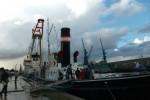 dampfer-welle-sail-2010_25