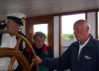 dampfer-welle-sail-2010_05