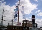 dampfer-welle-sail-2010_19